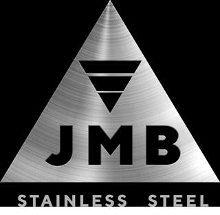 JMB - STEEL